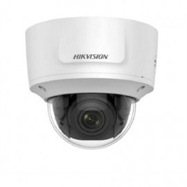 Hikvision IP Camera DS-2CD2745FWD-IZS Dome