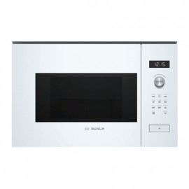 Bosch Microwave Oven BFL524MW0 20 L