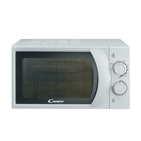 Candy Microwave Oven CMG 2071 M Free standing