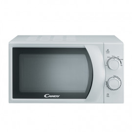 Candy Microwave Oven CMW 2070 M Rotary