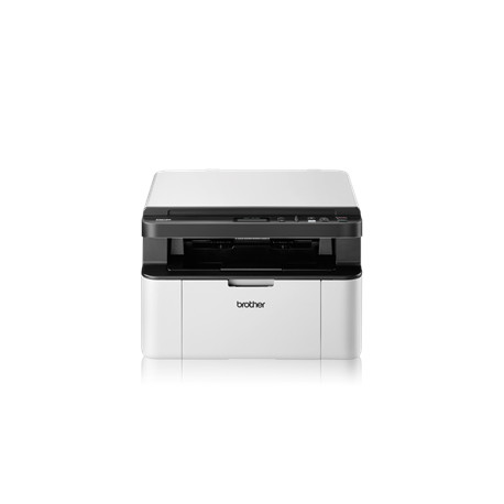 Brother DCP-1610W Mono