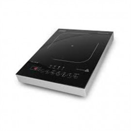 Caso Table hob ProGourmet 2100 Number of burners/cooking zones 1